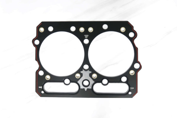 MJ Products-Cylinder Head Gasket