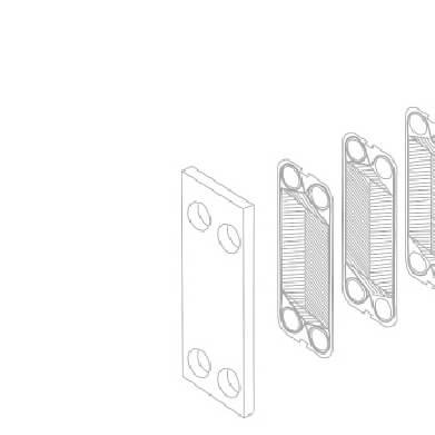 Anwendungen-Plattenwärmetauscher (PWT)
